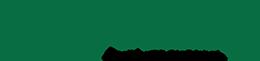 Learn English Online- Bespeaking! Logo